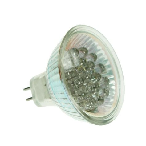led  bulb gx white  led led lamps led  coloured