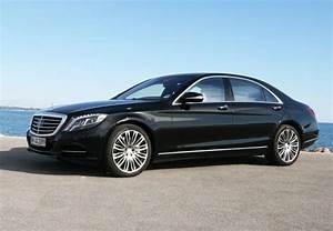 Mercedes Classe S Limousine : aaa luxury limousine service hire mercedes s class 500 l with driver prestige car ~ Melissatoandfro.com Idées de Décoration