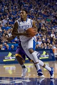 Kentucky Wildcats Basketball: Second Half Update Kentucky ...