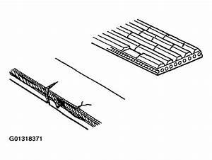2003 lexus ls 430 serpentine belt routing and timing belt With 2003 lexus ls 430 serpentine belt routing and timing belt diagrams