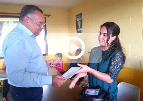 aide chambre des metiers les artisans sinistrés aidés financièrement par la chambre