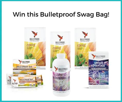 Buy neurovana nootropic coffee on amazon.com ✓ free shipping on qualified orders. Win Over $350 of Bulletproof Products in Australia! - Bulletproof Coffee in Australia