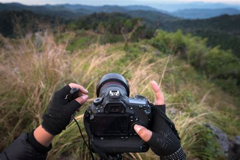 Harvard's Digital Photography Course Now Available For