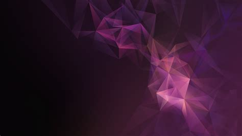 wallpaper samsung galaxy  pink  poly smoke stock