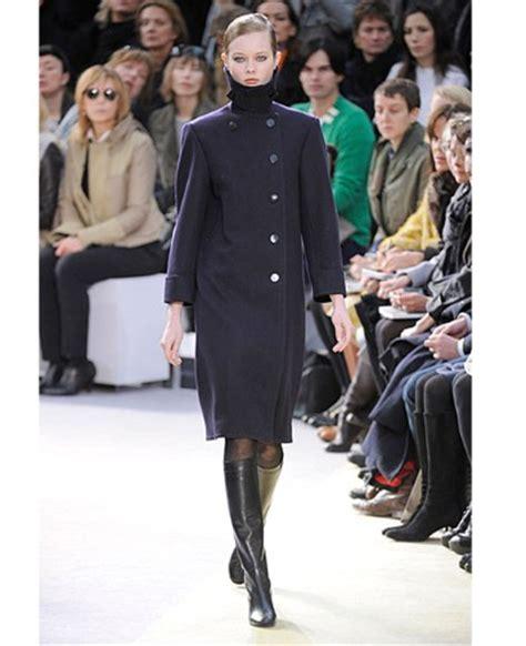 return   minimalist fashion telegraph