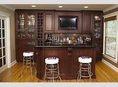 Home Bar Design monstermathclubcom