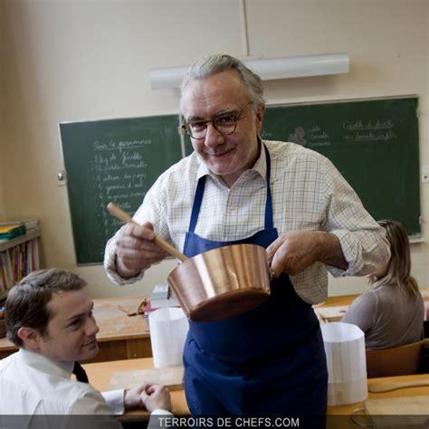 cours cuisine angers cours de cuisine pau top michelin menus with cours