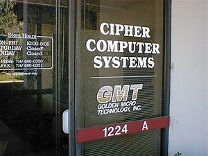 Business window vinyl lettering fonts quotes for Vinyl lettering for business windows
