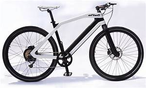 E Bike Pedelec S : protanium after5 ultraleichtes s pedelec aus karbon und ~ Jslefanu.com Haus und Dekorationen