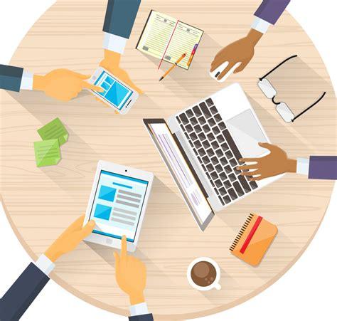 Digital Agency - 101 management inc digital agency website design