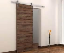 home hardware interior doors interior sliding barn doors bring interior to your house home interiors