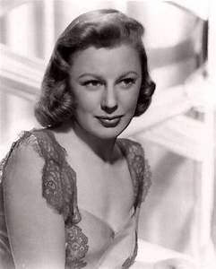 130 best images about June Allyson on Pinterest | The ...