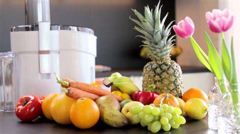 Produktvideo  Silvercrest Fruchtentsafter  Lidl Lohnt