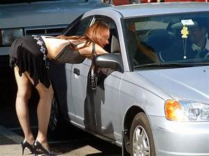 Police Tracking System Will Notify Your Wife If You Drive ...