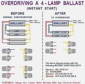 Fci Lcd 7100 Wiring Diagram Sample