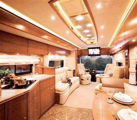 rv interior lighting 20x white 27 smd rv cer trailer led 1156 1141