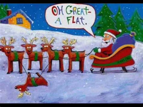 funny christmas pictures youtube