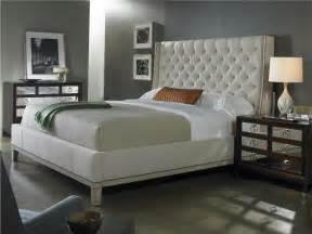 gray bedroom decorating ideas master bedroom decorating ideas gray white bedroom ideas pictures