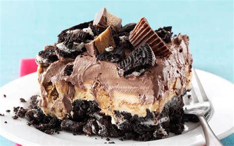 terbaru  gambar coklat silverqueen  banget