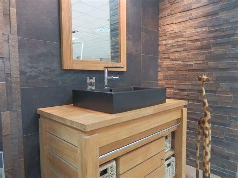 carrelage salle de bain ardoise collection et carrelages roger spacialiste du images iconart co