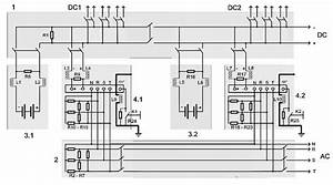 General Electric Circuit Diagram Of Hemp Protected Dcaps  1