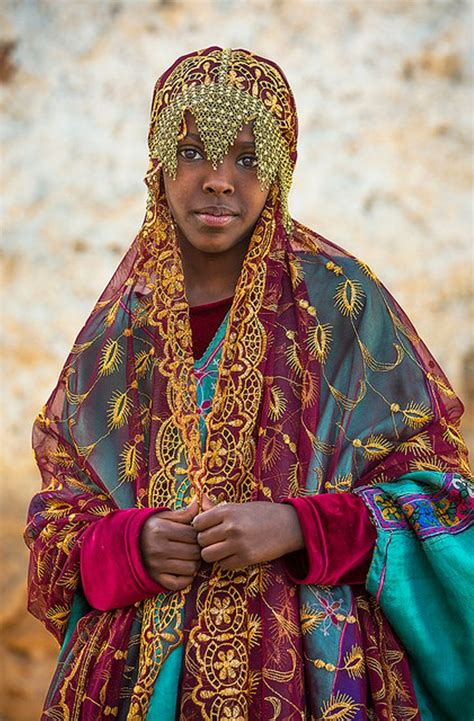 183 best images about africa adorned ethiopia excl omo
