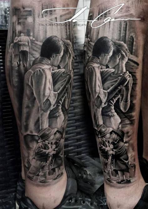 beste liebes tattoos tattoo bewertungde lass deine
