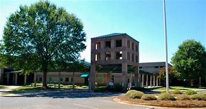 South Charlotte Middle School Homes for Sale - South ...