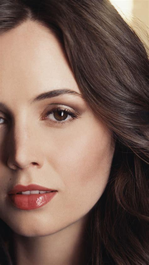 wallpaper eliza dushku american actress model tv