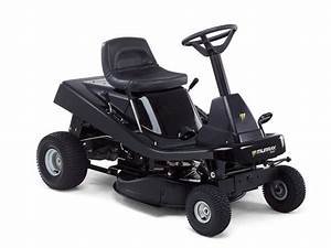 Murray Riding Mower Repair
