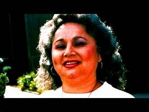 10 Facts About Griselda Blanco - The Godmother Of Cocaine ...