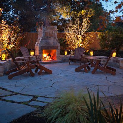 31258 quality used furniture best 25 patio designs ideas on backyard