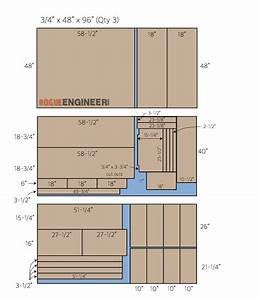 Mudroom Bench Plans Joy Studio Design Gallery - Best Design