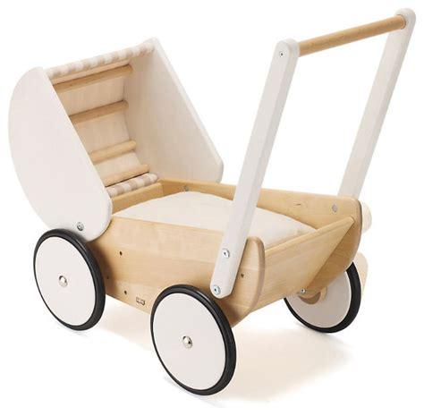 woodwork plans wooden toys children  plans