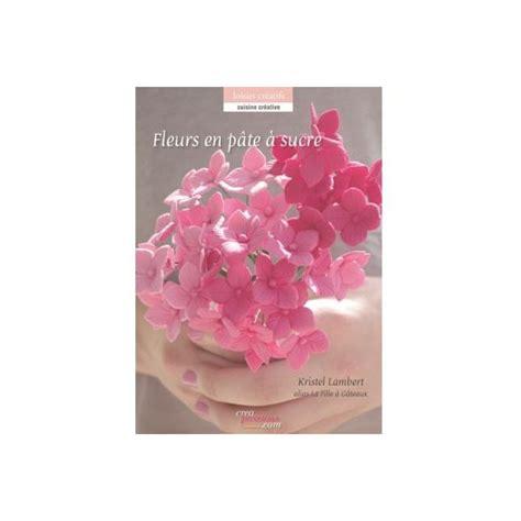 fleurs en p 194 te 192 sucre librairie gourmande