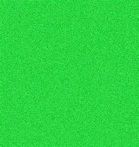 Sparkly Green Backgrounds | www.imgkid.com - The Image Kid ...