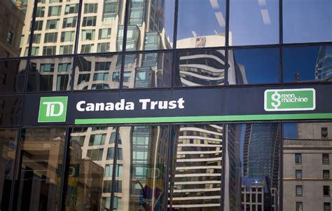 td bank joins rbc  hiking fixed mortgage rates toronto