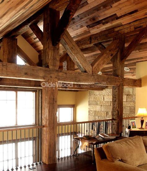 barn beams for barn beams reclaimed timber reclaimed wood beams