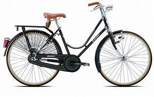 Regenponcho Fahrrad Damen : 26 zoll damen holland fahrrad legnano viaggio fahrr der cityr der hollandr der ~ Watch28wear.com Haus und Dekorationen