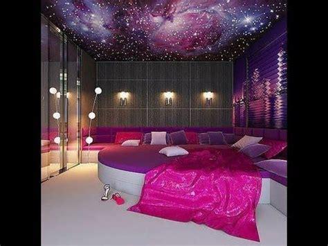 dream bedroom designs ideas  teens toddlers  big