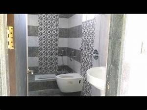 Modular Attach Bathroom Design Simple Beautiful YouTube