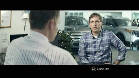 experian help desk number experian tv commercial credit swagger ispot tv