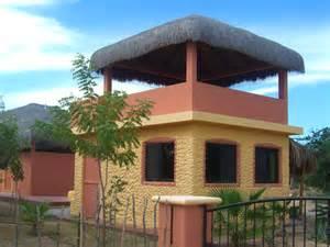 Fresh Adobe House Designs the mexican casita