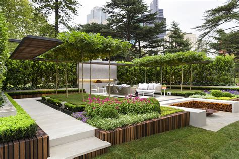 outdoor decor landscaping melbourne international flower and garden show things to do in melbourne
