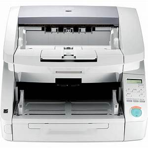 canon imageformula dr g1130 production document scanner With imageformula dr g1130 production document scanner