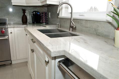 granite quartzite marble quartz countertops