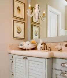 theme bathroom ideas bathroom decorating ideas house experience