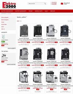 Dvds Auf Rechnung : tipp diese shops bieten kaffeevollautomaten auf rechnung ~ Themetempest.com Abrechnung