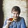 Video/Q&A: 'Drinking Buddies' director Joe Swanberg ...