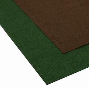 Kunstrasen Teppich Grau : kunstrasen fertigrasen rasen teppich summergreen basic 200cm ~ Lateststills.com Haus und Dekorationen